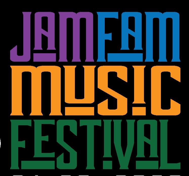 JamFam Music & Arts Festival